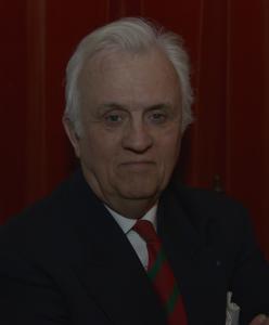 RONIN Claude-Henri