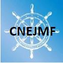 cnejmf Logo