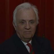 Claude-Henry Ronin