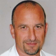 Philippe Michel