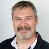 Gilles Racot