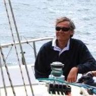 Philippe-Jacques Roux