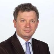 Raymond Gauvain